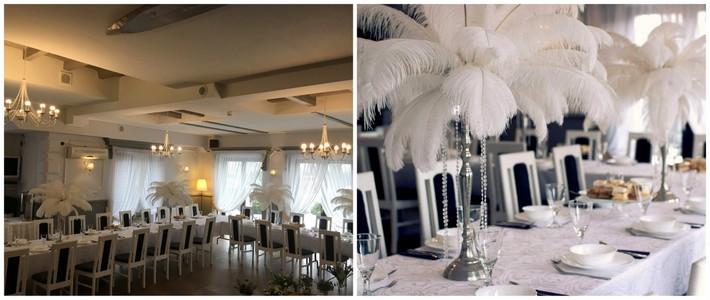 wesele w kątach wrocławskich