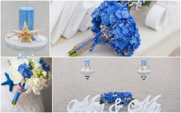 dekoracje weselne opole