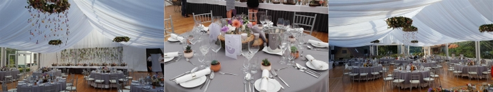 wesele pomorskie