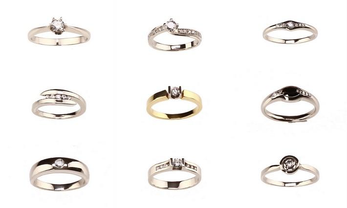 pierścionek zaręczynowy warszawa