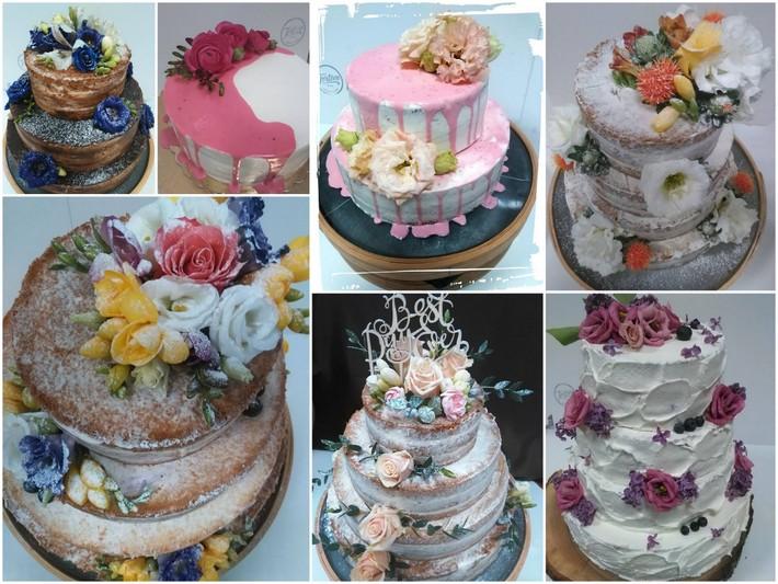 tort na wesele białystok