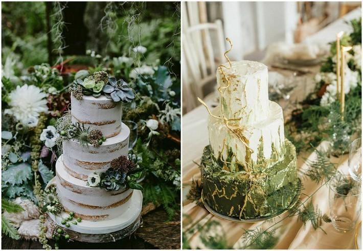 torty na wesele lwówek śląski