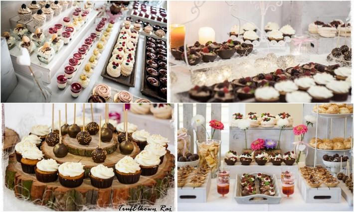 torty na wesele w Sieradzu