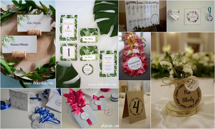 zaproszenia ślubne Katowice